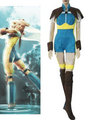 Final Fantasy XII Penelo Cosplay Costume - final-fantasy photo