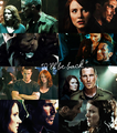 Flawless John & Kate Connor ♥ - leyton-family-3 fan art
