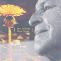 Walter Bishop - fringe fan art