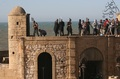 Game of Thrones- Season 3 - Filming in Morocco - game-of-thrones photo