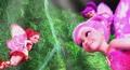 Garden Elfen