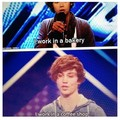 George Shelley♥ - george-shelley photo