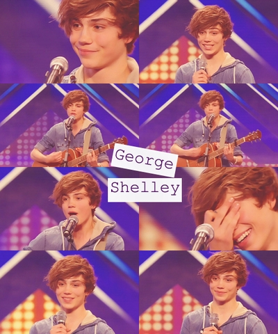 - George-Union-J-george-shelley-32406624-400-480