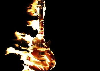 Electric Guitars Images Gibson Les Paul Wallpaper And Background Photos