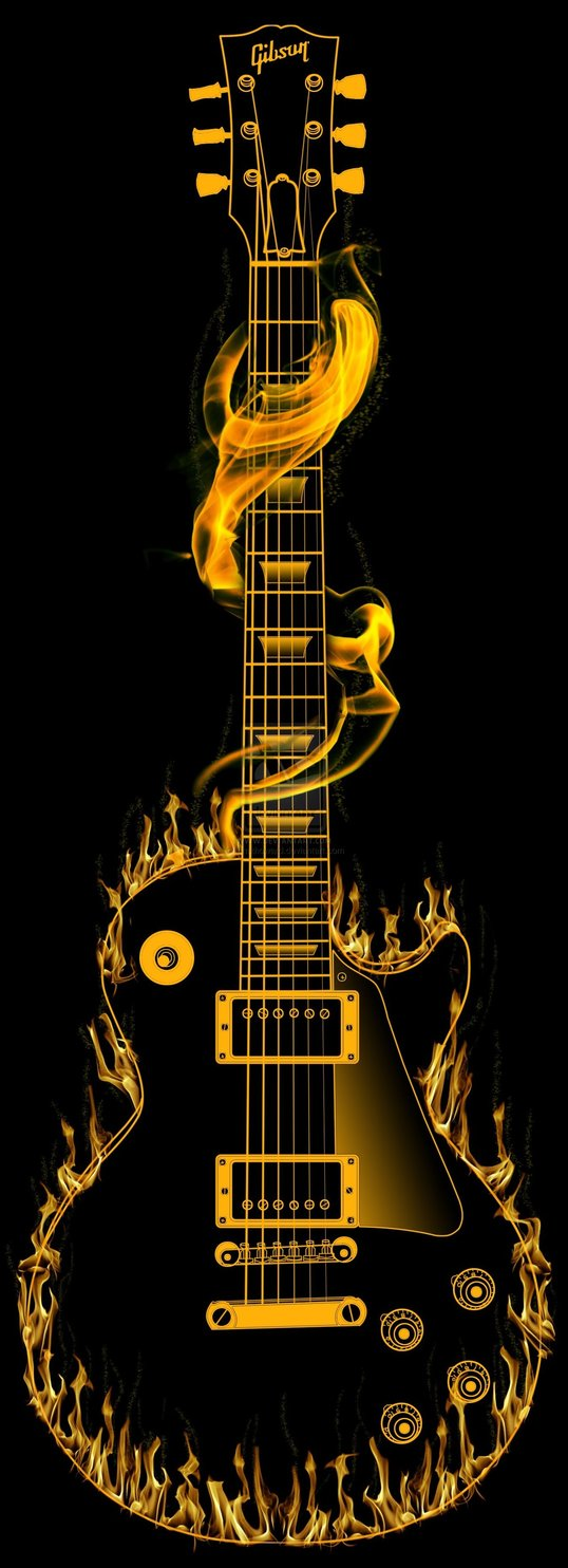 Electric Guitars Images Gibson Les Paul HD Wallpaper And Background Photos