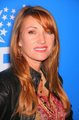 Grammy Jam - jane-seymour photo