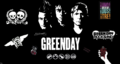 GreenDay - green-day fan art