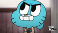 Gumball Watterson - the-amazing-world-of-gumball photo