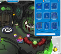 HACK!!! - club-penguin photo