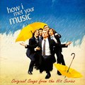 HIMYM Soundtrack - how-i-met-your-mother photo