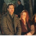 HQ pics from Twilight :The Complete Film Archives - twilight-series photo