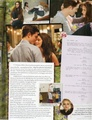 HQ pics from Twilight:The Complete Film Archives - twilight-series photo