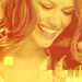 Haley - haley-james-scott icon