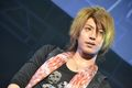 Hangame Festival2012 - vivid-fan-club photo