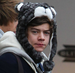 Harry is a Baby Snow Leopard ♥