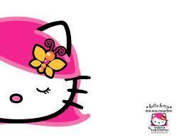 Hello Kitty Hello Kitty Video Fanpop