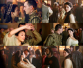 Henry VIII & Anne Boleyn - tudor-history photo