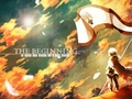 The Beginning - hetalia wallpaper