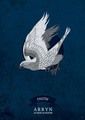 House Arryn - a-song-of-ice-and-fire fan art