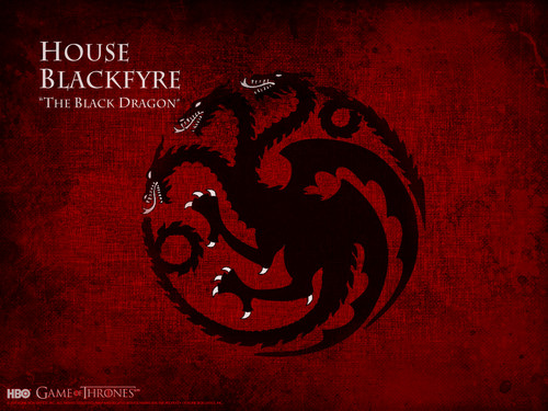 House Blackfyre