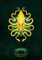 House Greyjoy - a-song-of-ice-and-fire fan art