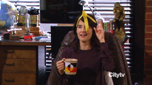 "How I Met Your Mother Season 8 Episode 3 ""Nannies"""