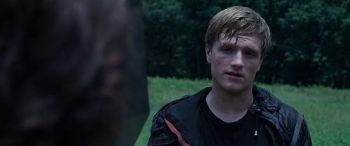 Hunger Games screencaptures [HQ]