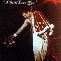 I Still Love You - freddie-mercury photo