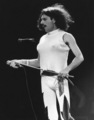 I Want To Break Free - queen photo