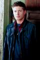 I ♥Yhuu Jensen!!>333