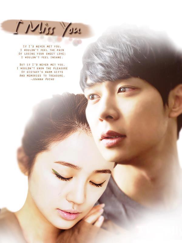 Korean Words i Miss You Korean Dramas i Miss You