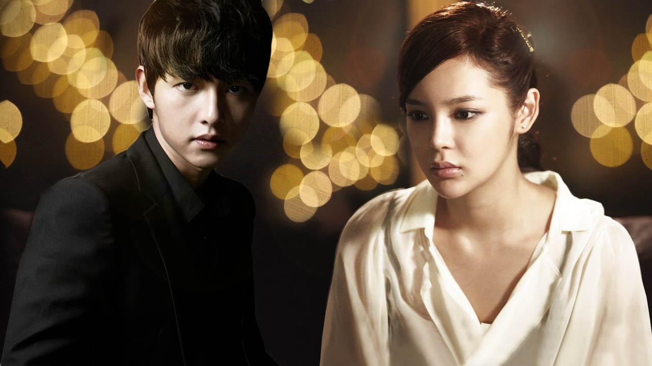 Sbs Youre My Favorite Korean Drama 2015 | Personal Blog