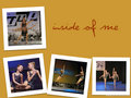 Inside Of Me collage - dance-moms fan art