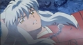 Inuyasha - inuyasha-and-ranma-1-2 photo