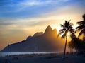 Ipanema (Brazil)