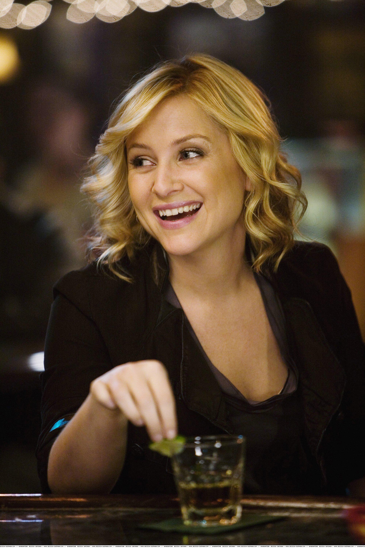 Jcap Season 5 Greys Anatomy Jessica Capshaw Foto