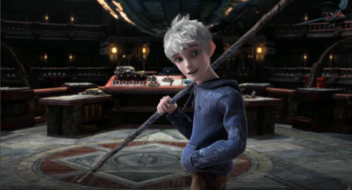 Rise of the guardians images jack frost screencaps wallpaper and rise of the guardians wallpaper probably containing a vacuum and a street entitled jack frost screencaps thecheapjerseys Images