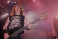 Jason - jason-newsted photo