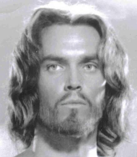 "Jeffrey Hunter - Henry Herman ""Hank"" McKinnies( November 25, 1926 – May 27, 1969)"