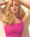 Jennifer Lawrence images Jennifer Lawrence Wallpaper ღ HD wallpaper ...  Jennifer Lawrence
