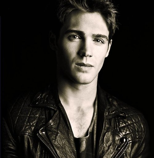 jeremy gilbert images jeremay wallpaper and background