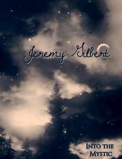 Jeremay