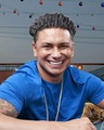 Jersey Shore Season 6 - Pauly D - jersey-shore photo
