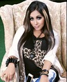 Jersey Shore Season 6 - Snooki - jersey-shore photo