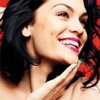 Jessie J photo containing a portrait called Jessie