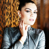 Jessie J photo containing a well dressed person and a business suit entitled Jessie