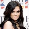 Jessie J photo with a portrait and attractiveness titled Jessie