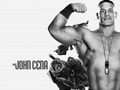 John Cena - john-cena wallpaper