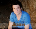 Josh Hutcherson - rusher29 wallpaper