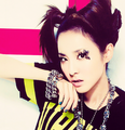 KPOP - lina-niny_5 photo